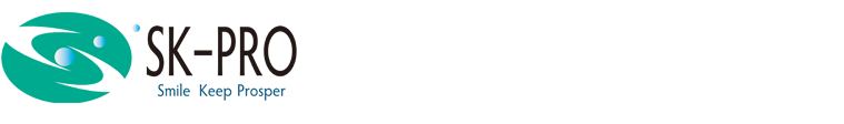東京都足立区のリフォームならエスケイプロ株式会社 -SK-PRO-
